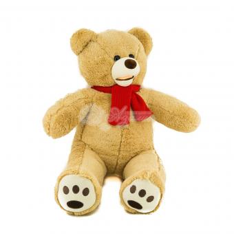 Медведь 90 см